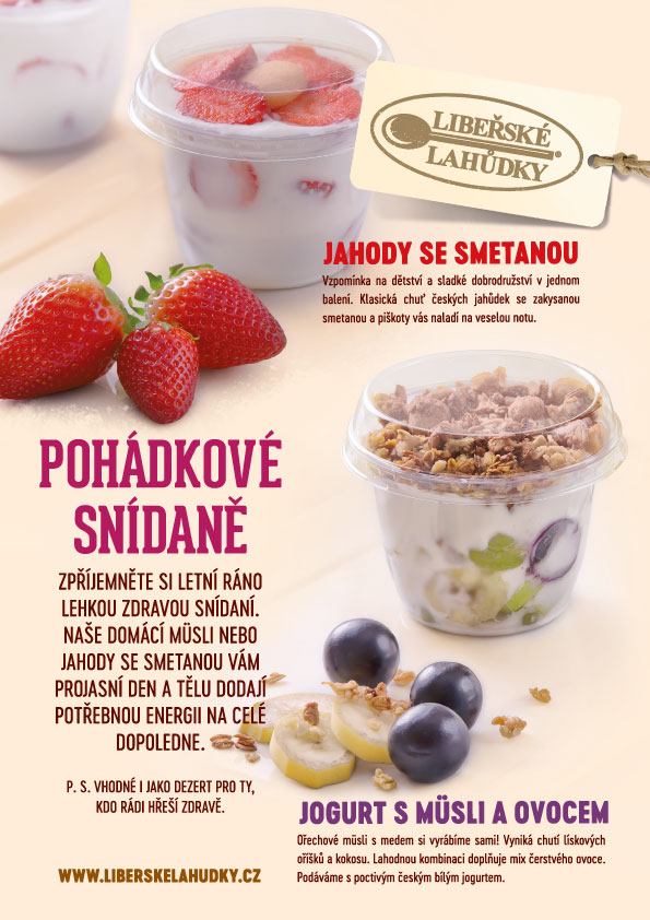 Pohadkove_snidane_A4-pro-web