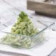 okurkový salát, okurky, salát z okurek
